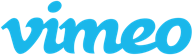 Streamroot and Vimeo partnered to deliver best-in-class video quality.